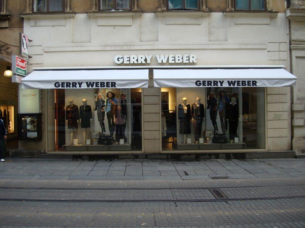 gerry_1600x1200